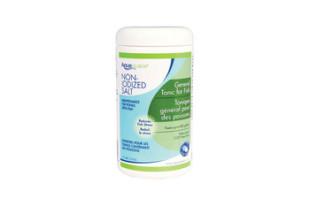 Aquascape Pond Salt 2 lb – Fish Care & Food – Part Number: 99416 – Pond Supplies