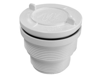 Aquascape Pressure Relief Valve - Fittings
