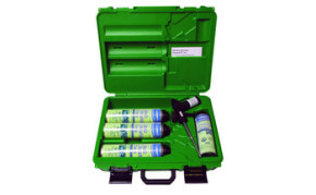 Aquascape Professional Foam Gun Kit - Installation Products - Part Number: 22013 - Pond Supplies