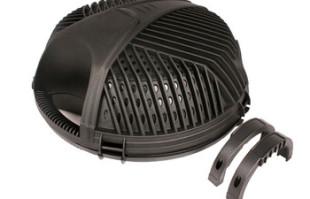 Aquascape Pump Cage Kit 5200 GPH – Pond Pumps & Accessories – Part Number: 91096 – Pond Supplies