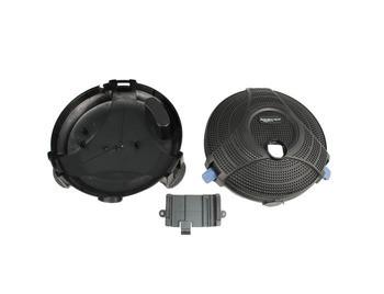 Aquascape Pump Housing Cover Replacement Kit 1300 GPH - Replacement Parts - Pond Pumps & Accessories - Part Number: 91094 - Aquascape Pond Supplies