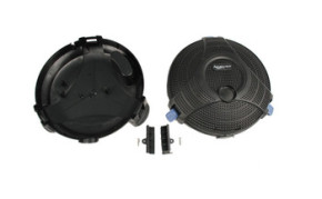 Aquascape Pump Housing Cover Replacement Kit 2000 GPH - Pond Pumps & Accessories - Part Number: 91095 - Pond Supplies