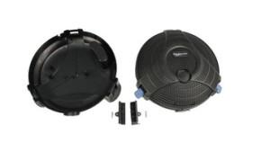 Aquascape Pump Housing Cover Replacement Kit 2000 GPH - Pond Pumps & Accessories - Part Number: 91095 - Pond Supplies