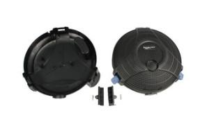 Aquascape Pump Housing Cover Replacement Kit 2000 GPH – Pond Pumps & Accessories – Part Number: 91095 – Pond Supplies