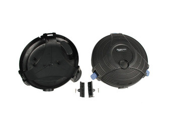 Aquascape Pump Housing Cover Replacement Kit 2000 GPH - Replacement Parts - Pond Pumps & Accessories - Part Number: 91095 - Aquascape Pond Supplies