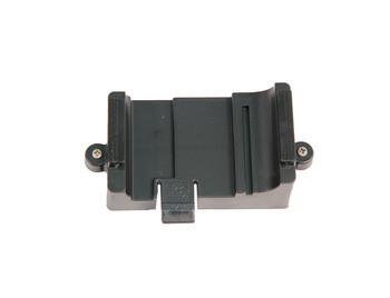 Aquascape Pump Mount Kit 1300 GPH - Replacement Parts - Pond Pumps & Accessories - Part Number: 91092 - Aquascape Pond Supplies