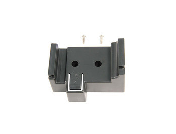 Aquascape Pump Mount Kit 600 GPH - Replacement Parts - Pond Pumps & Accessories - Part Number: 91091 - Aquascape Pond Supplies