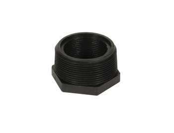 "Aquascape Reducing Threaded Bushing 1"" x 3/4"" - Fittings"