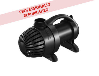 Aquascape Refurbished AquaSurge® 2000 Pump - Refurbished - Pond Pumps & Accessories - Part Number: 91102 - Aquascape Pond Supplies
