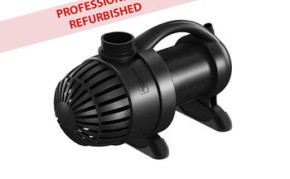 Aquascape Refurbished AquaSurge® 2000 Pump - Pond Pumps & Accessories - Part Number: 91102 - Pond Supplies