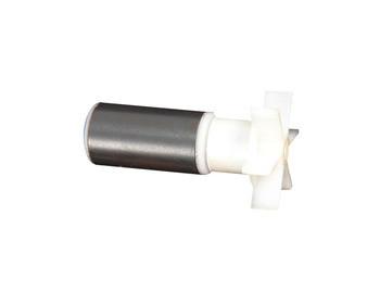 Aquascape Replacement Impeller Kit - AquaJetT 600-G2 - Replacement Parts - Pond Pumps & Accessories - Part Number: 91047 - Aquascape Pond Supplies