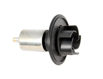 Aquascape Replacement Impeller Kit - AquaSurge® 5000 - Replacement Parts - Pond Pumps & Accessories - Part Number: 91073 - Aquascape Pond Supplies
