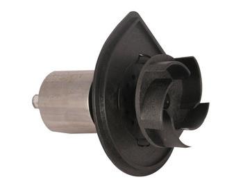 Aquascape Replacement Impeller Kit - AquaSurge® PRO 2000-4000 - Replacement Parts - Pond Pumps & Accessories - Part Number: 45016 - Aquascape Pond Supplies