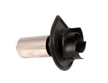 Aquascape Replacement Impeller Kit - AquaSurge® PRO 4000-8000 - Replacement Parts - Pond Pumps & Accessories - Part Number: 45017 - Aquascape Pond Supplies