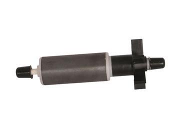 Aquascape Replacement Impeller Kit - UltraT Pump 1500 - Replacement Parts - Pond Pumps & Accessories - Part Number: 91043 - Aquascape Pond Supplies