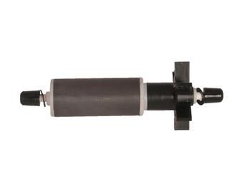 Aquascape Replacement Impeller Kit - UltraT Pump 2000 - Replacement Parts - Pond Pumps & Accessories - Part Number: 91044 - Aquascape Pond Supplies