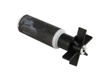 Aquascape Replacement Impeller Kit - UltraT Pump 400 - Replacement Parts - Pond Pumps & Accessories - Part Number: 91039 - Aquascape Pond Supplies