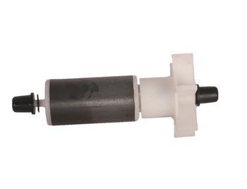 Aquascape Replacement Impeller Kit - UltraT Pump 550 - Replacement Parts - Pond Pumps & Accessories - Part Number: 91040 - Aquascape Pond Supplies