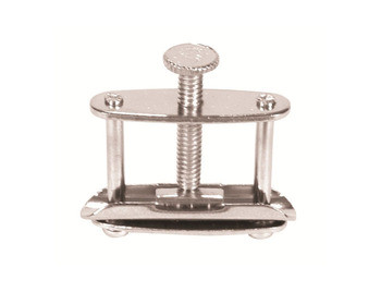 """Aquascape Restricting Clamp-Screw Type 1/2"""" - Fittings"""