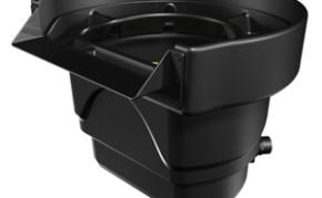 Aquascape Signature SeriesT BioFalls® Filter 2500 (2