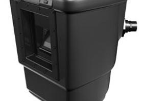 Aquascape Signature SeriesT Skimmer 6.0 – Pond Filtration – Part Number: 9019 – Pond Supplies