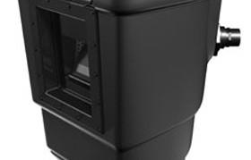 Aquascape Signature SeriesT Skimmer 8.0 - Pond Filtration - Part Number: 29349 - Pond Supplies