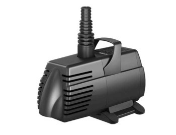 Aquascape UltraT Pump 1100 GPH - Mag-Drive Pumps - Pond Pumps & Accessories - Part Number: 91008 - Aquascape Pond Supplies