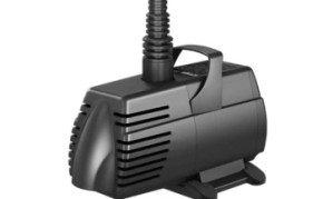 Aquascape UltraT Pump 1100 GPH - Pond Pumps & Accessories - Part Number: 91008 - Pond Supplies