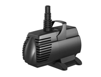 Aquascape UltraT Pump 1500 GPH - Mag-Drive Pumps - Pond Pumps & Accessories - Part Number: 91009 - Aquascape Pond Supplies