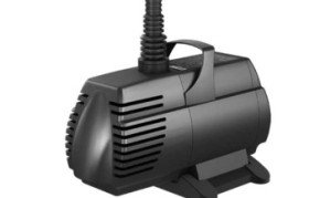 Aquascape UltraT Pump 2000 GPH - Pond Pumps & Accessories - Part Number: 91010 - Pond Supplies