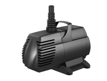 Aquascape UltraT Pump 2000 GPH - Mag-Drive Pumps - Pond Pumps & Accessories - Part Number: 91010 - Aquascape Pond Supplies