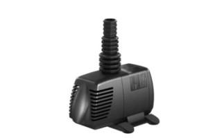 Aquascape UltraT Pump 400 GPH – Pond Pumps & Accessories – Part Number: 91005 – Pond Supplies