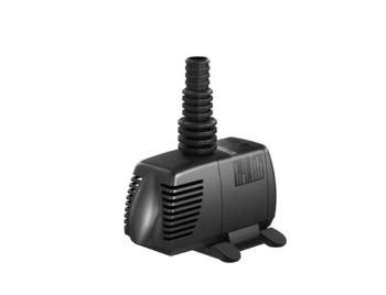 Aquascape UltraT Pump 400 GPH - Mag-Drive Pumps - Pond Pumps & Accessories - Part Number: 91005 - Aquascape Pond Supplies