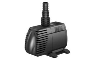 Aquascape UltraT Pump 550 GPH – Pond Pumps & Accessories – Part Number: 91006 – Pond Supplies