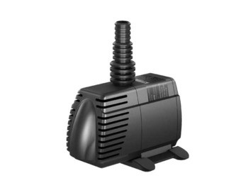 Aquascape UltraT Pump 550 GPH - Mag-Drive Pumps - Pond Pumps & Accessories - Part Number: 91006 - Aquascape Pond Supplies