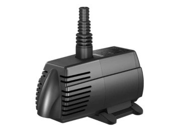 Aquascape UltraT Pump 800 GPH - Mag-Drive Pumps - Pond Pumps & Accessories - Part Number: 91007 - Aquascape Pond Supplies