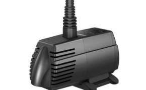 Aquascape UltraT Pump 800 GPH - Pond Pumps & Accessories - Part Number: 91007 - Pond Supplies