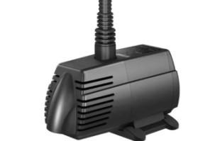 Aquascape UltraT Pump 800 GPH – Pond Pumps & Accessories – Part Number: 91007 – Pond Supplies