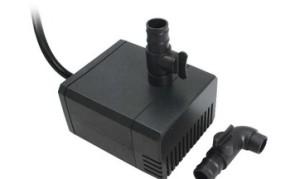 Aquascape Water Pump 320 GPH - Pond Pumps & Accessories - Part Number: 91026 - Pond Supplies