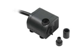Aquascape Water Pump 70 GPH - Pond Pumps & Accessories - Part Number: 91023 - Pond Supplies