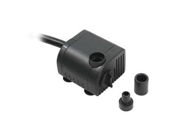 Aquascape Water Pump 70 GPH - Statuary Pumps - Pond Pumps & Accessories - Part Number: 91023 - Aquascape Pond Supplies
