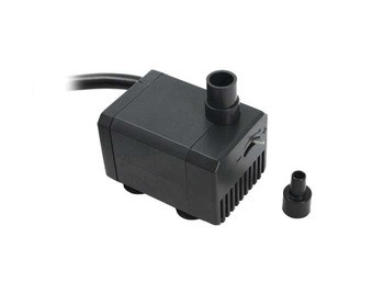 Aquascape Water Pump 90 GPH - Statuary Pumps - Pond Pumps & Accessories - Part Number: 91024 - Aquascape Pond Supplies