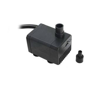 Aquascape water pump 90 gph pond pumps accessories for Pond accessories for sale