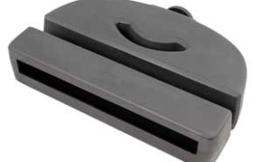 Aquascape Waterfall Spillway - Pond Filtration - Part Number: 77000 - Pond Supplies
