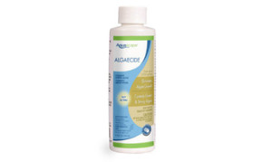 Aquascape Algaecide - 250 ml/8.5 oz - Water Treatments - Part Number: 96022 - Pond Supplies