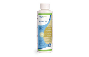 Aquascape Algaecide – 250 ml/8.5 oz – Water Treatments – Part Number: 96022 – Pond Supplies