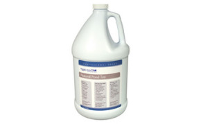 Aquascape AquascapePRO® Natural Pond Tint/Liquid - 1 gal - Water Treatments - Part Number: 30411 - Pond Supplies