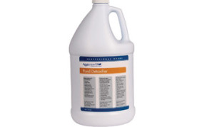 Aquascape AquascapePRO® Pond Detoxifier/Liquid - 1 gal - Water Treatments - Part Number: 30410 - Pond Supplies