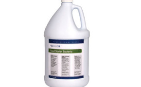 Aquascape AquascapePRO® Pond Starter Bacteria/Liquid - 1 gal - Water Treatments - Part Number: 40011 - Pond Supplies