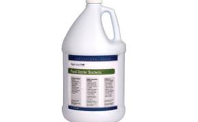 Aquascape AquascapePRO® Pond Starter Bacteria/Liquid - 1 gal - Water Treatments - Part Number: 40011 - Pond Supplies